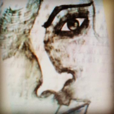 IMG_20131122_232103